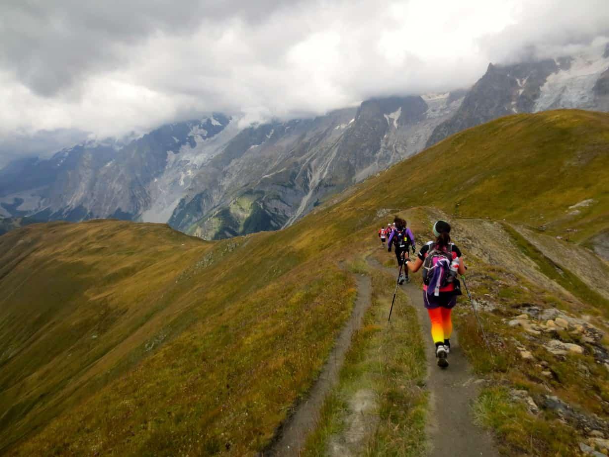 Mont Blanc 11