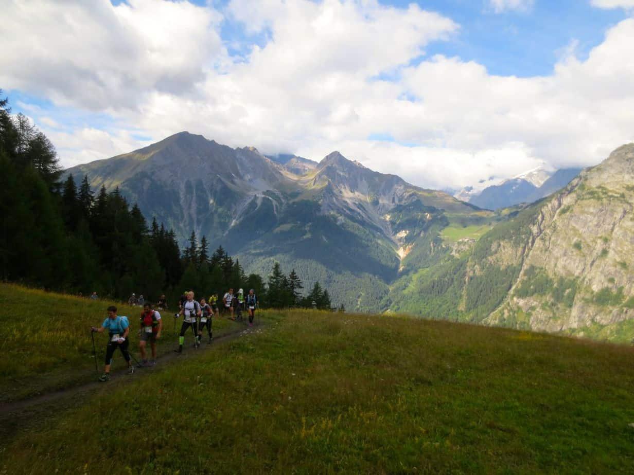 Mont Blanc 18