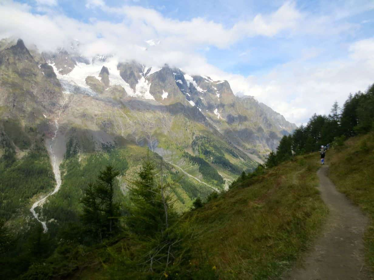Mont Blanc 19