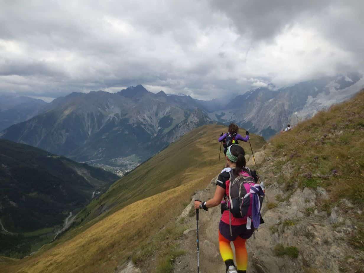 Mont Blanc 7