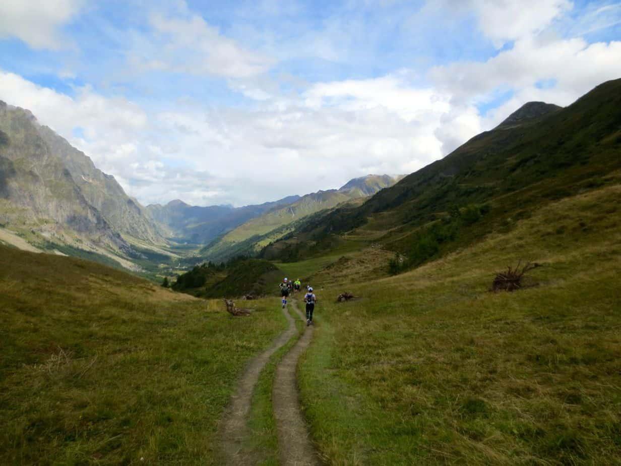 Mont Blanc 4